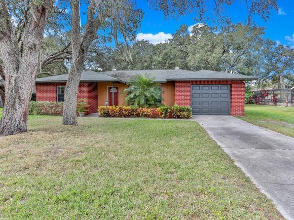 2 bed 2 bath Single Family at 2459 Covington Ave Spring Hill, FL, 34608 is for sale at 120k - 1 of 22