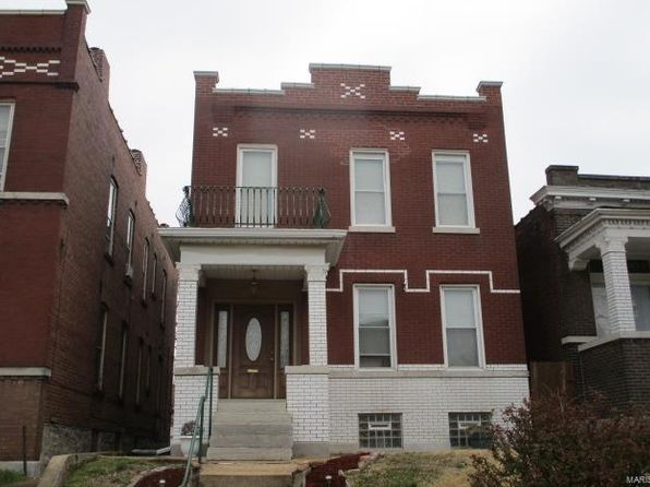 5 bed 2 bath Single Family at 3830 Nebraska Ave Saint Louis, MO, 63118 is for sale at 120k - 1 of 18