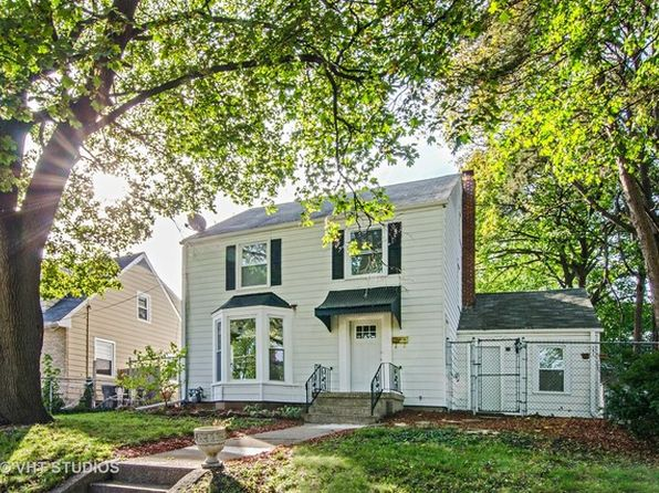 3 bed 3 bath Single Family at 306 Illinois Ave Elgin, IL, 60120 is for sale at 195k - 1 of 10