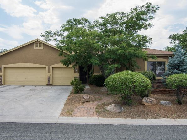 4 bed 4 bath Single Family at 6367 E Jaden Ln Prescott Valley, AZ, 86314 is for sale at 394k - 1 of 40