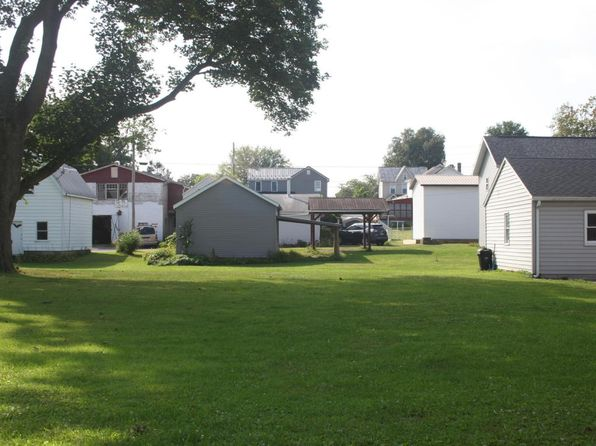 null bed null bath Vacant Land at 00 Carpenter St Muncy, PA, 17756 is for sale at 25k - 1 of 5