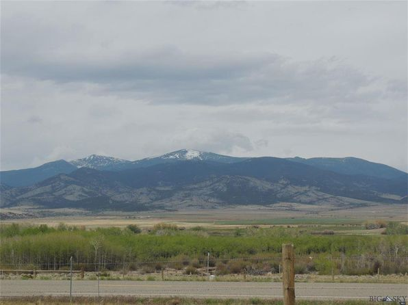 null bed null bath Vacant Land at  Rocky Rd Boulder, MT, 59632 is for sale at 60k - 1 of 6