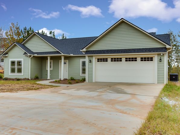 3 bed 2 bath Single Family at 19 Vanessa Rae Ln Pendleton, SC, 29670 is for sale at 175k - 1 of 32