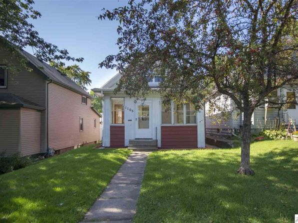3 bed 3 bath Single Family at 1105 104th Ave W Duluth, MN, 55808 is for sale at 130k - 1 of 18