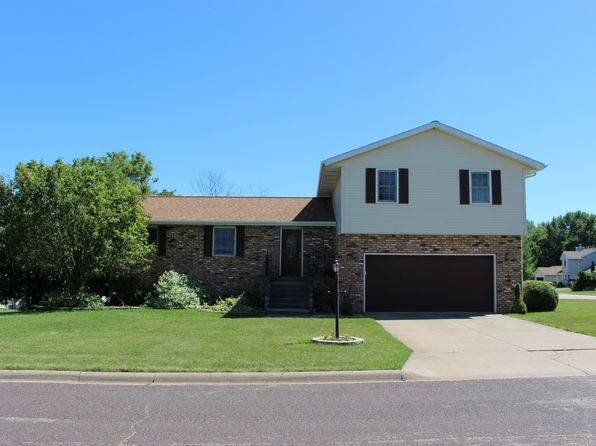 4 bed 3 bath Single Family at 208 Oakbrook Dr East Peoria, IL, 61611 is for sale at 185k - 1 of 21