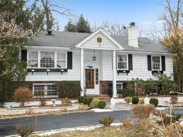 3 bed 2 bath Single Family at 2171 Greenwood St Yorktown Heights, NY, 10598 is for sale at 419k - 1 of 21