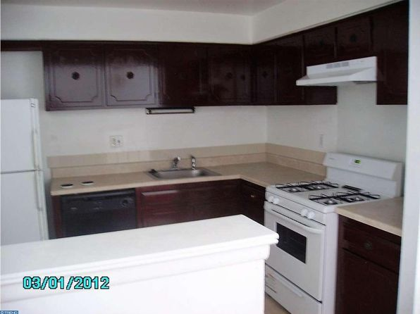 4 bed 2 bath Multi Family at 2725 S 76th St Philadelphia, PA, 19153 is for sale at 175k - 1 of 9
