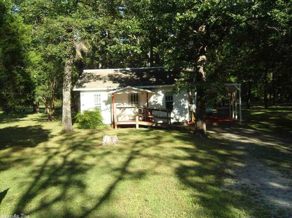 2 bed 1 bath Single Family at 124 Shady Acres Ln Tumbling Shoals, AR, 72581 is for sale at 45k - 1 of 22