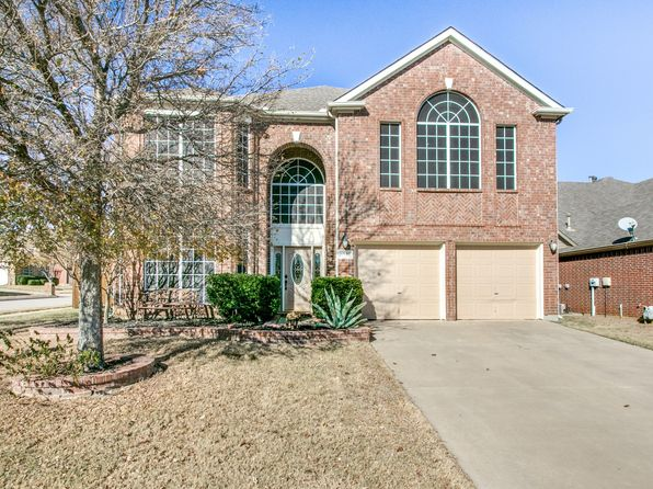 5 bed 4 bath Single Family at 6529 Pine Hills Ln Denton, TX, 76210 is for sale at 280k - 1 of 25