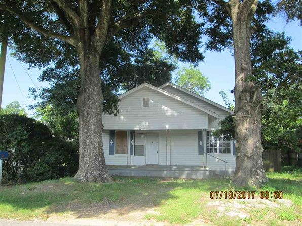 2 bed 1 bath Single Family at 1118 N V St Pensacola, FL, 32505 is for sale at 18k - 1 of 9