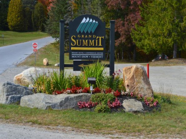 3 bed 2 bath Condo at 331 4 89 Grand Summit Way Dover, VT, 05356 is for sale at 140k - 1 of 25
