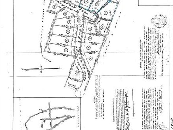 null bed null bath Vacant Land at 000 Todd St Salisbury, NC, 28147 is for sale at 14k - google static map