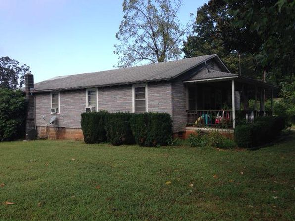 3 bed 1 bath Single Family at 6608 Casar Rd Casar, NC, 28020 is for sale at 99k - 1 of 4