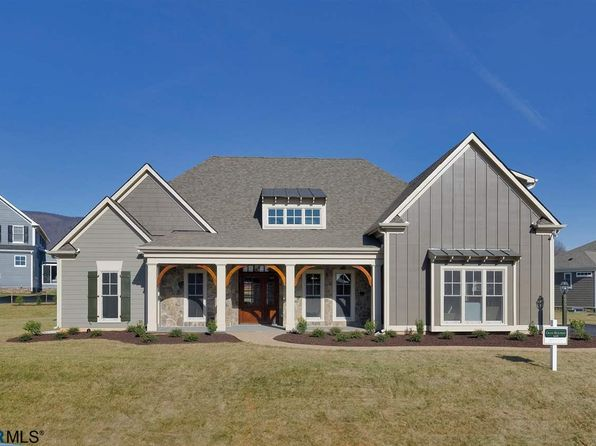 3 bed 3 bath Single Family at 42 Trinity Way Crozet, VA, 22932 is for sale at 640k - 1 of 48