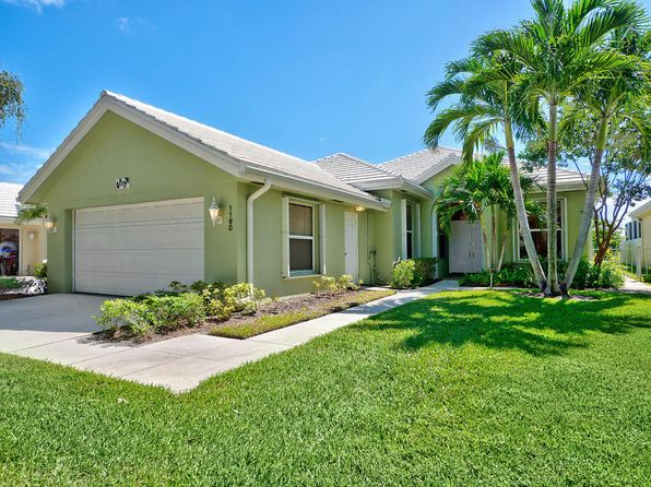 3 bed 2 bath Single Family at 1190 Bear Island Dr West Palm Beach, FL, 33409 is for sale at 379k - 1 of 28