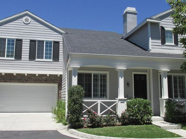 5 bed 3 bath Single Family at 313 Cape Pacific Costa Mesa, CA, 92627 is for sale at 1.08m - 1 of 17