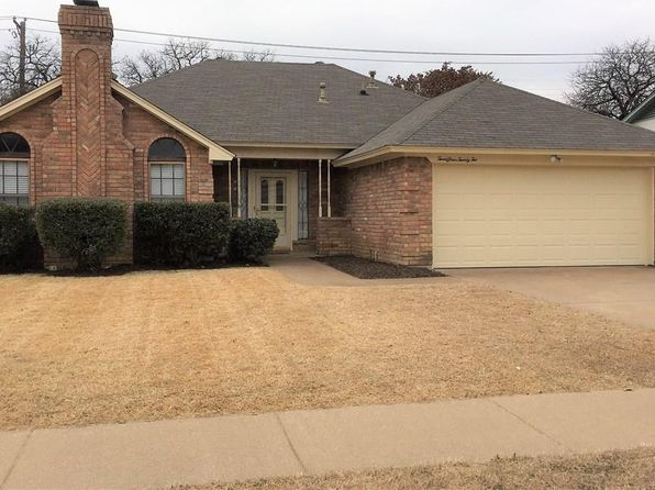 3 bed 2 bath Single Family at 2422 Westpark Way Cir Euless, TX, 76040 is for sale at 200k - 1 of 18
