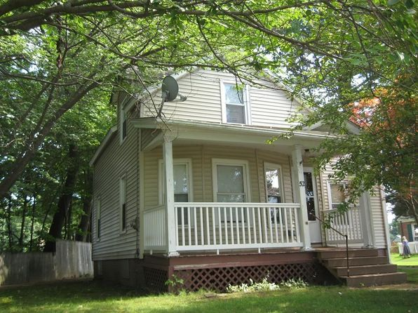 3 bed 1 bath Single Family at 52 Grove St West Springfield, MA, 01089 is for sale at 120k - 1 of 11