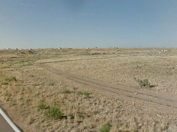 null bed null bath Vacant Land at 19380 Soapstone Vw Pueblo, CO, 81008 is for sale at 15k - 1 of 4