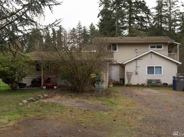 4 bed 2 bath Single Family at 30838 38TH AVE S AUBURN, WA, 98001 is for sale at 350k - 1 of 7
