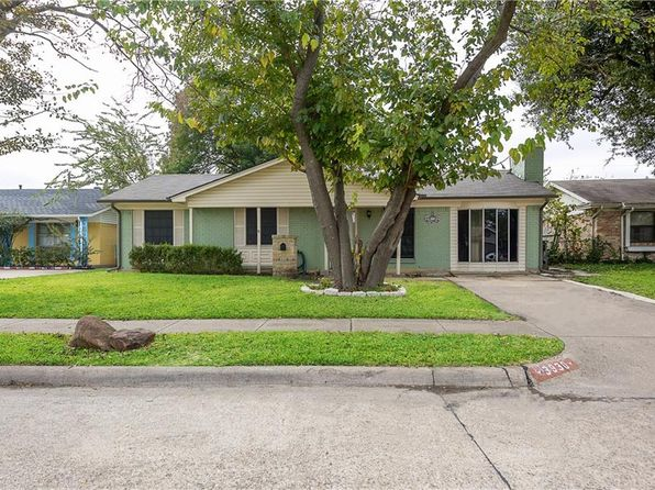 3 bed 2 bath Single Family at 3930 Classic Dr Garland, TX, 75042 is for sale at 135k - 1 of 20