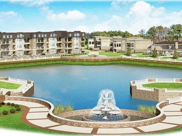 2 bed 2 bath Condo at 12000 Winston Hill Dr Cary, NC, 27513 is for sale at 527k - 1 of 5