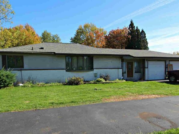 3 bed 2 bath Single Family at 4258 N GENESEE RD FLINT, MI, 48506 is for sale at 117k - 1 of 21