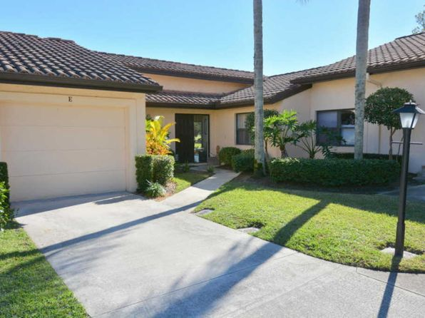 3 bed 2.5 bath Townhouse at 3584 SW Quail Meadow Trl Palm City, FL, 34990 is for sale at 199k - 1 of 64