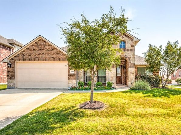 3 bed 2 bath Single Family at 2800 Los Osos Dr Fort Worth, TX, 76131 is for sale at 275k - 1 of 15