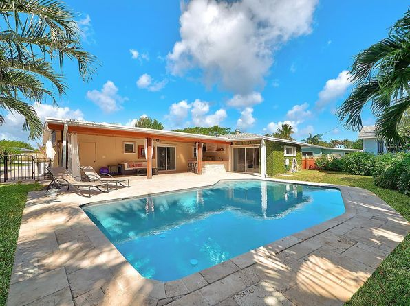 3 bed 2 bath Single Family at 2360 S Wallen Dr West Palm Beach, FL, 33410 is for sale at 425k - 1 of 22