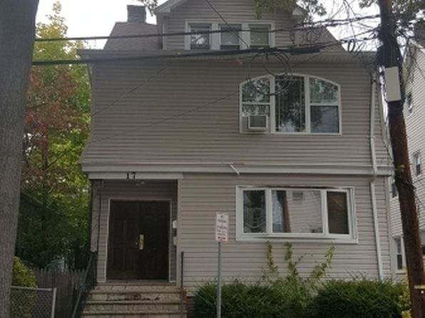 6 bed 3 bath Multi Family at 17 Lenox St Newark, NJ, 07106 is for sale at 285k - 1 of 2