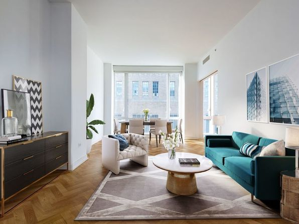 2 bed 2 bath Condo at 330 SPRING ST NEW YORK, NY, 10013 is for sale at 2.40m - 1 of 5