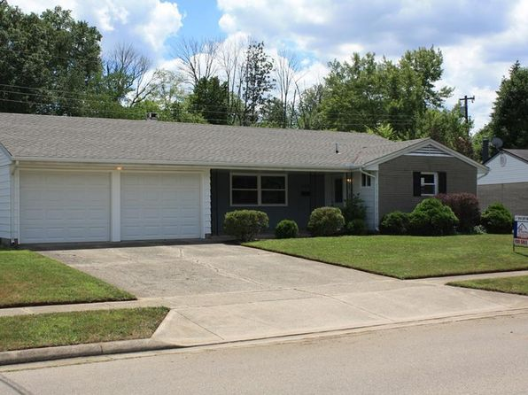 3 bed 2 bath Single Family at 203 Zimmerman St New Carlisle, OH, 45344 is for sale at 128k - 1 of 20