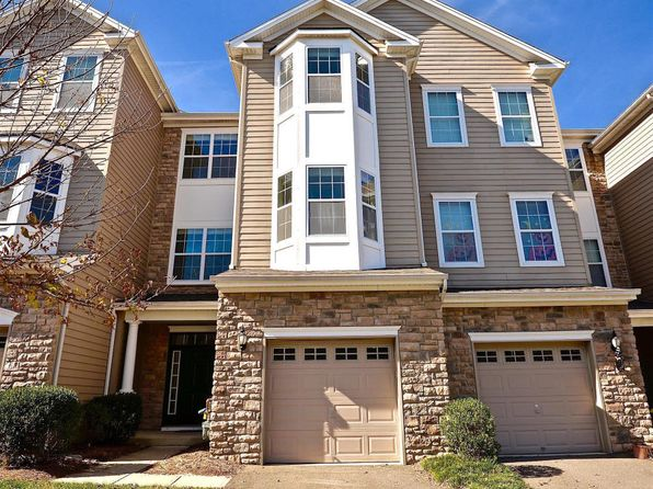 3 bed 3 bath Townhouse at 300 Hawthorne Ln Barnegat, NJ, 08005 is for sale at 259k - 1 of 18