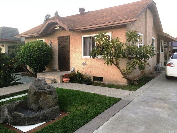 3 bed 2 bath Single Family at 815 N Raitt St Santa Ana, CA, 92703 is for sale at 500k - 1 of 6