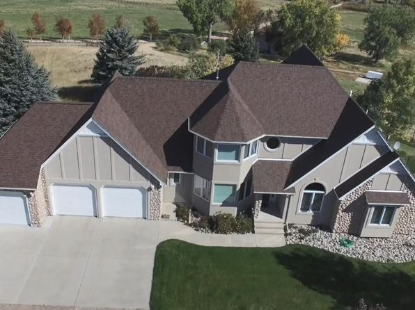3 bed 3 bath Single Family at 11 Mallard Rd Sheridan, WY, 82801 is for sale at 529k - 1 of 20