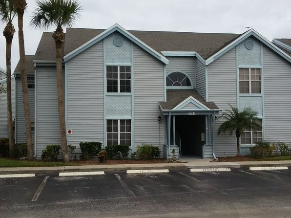 2 bed 2 bath Condo at 7170 N US Highway 1 Cocoa, FL, 32927 is for sale at 130k - 1 of 29