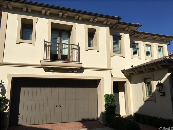 4 bed 3 bath Condo at 164 Stallion Irvine, CA, 92602 is for sale at 1.05m - 1 of 3
