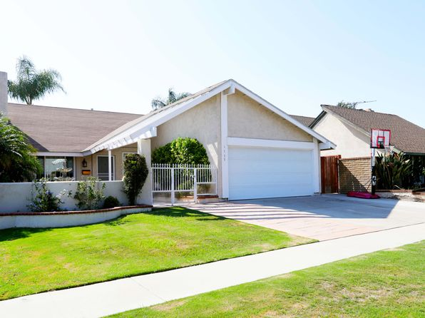 4 bed 2 bath Single Family at 1755 N Landfair St Anaheim, CA, 92806 is for sale at 599k - 1 of 44
