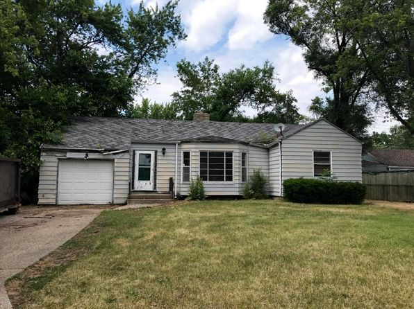 3 bed 1 bath Single Family at 191 Clardelle Ave Benton Harbor, MI, 49022 is for sale at 20k - google static map