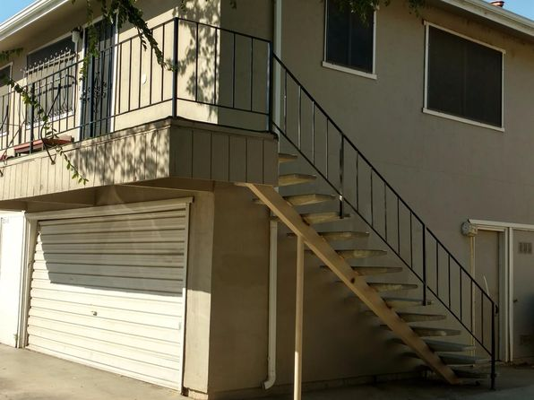 2 bed 1 bath Single Family at 2549 W Fairmont Ave Fresno, CA, 93705 is for sale at 48k - 1 of 12