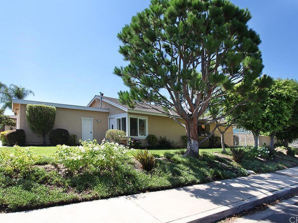 3 bed 1 bath Single Family at 26971 El Retiro Mission Viejo, CA, 92692 is for sale at 640k - 1 of 26