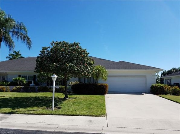 3 bed 3 bath Condo at 1325 N Brandywine Cir Fort Myers, FL, 33919 is for sale at 229k - 1 of 25