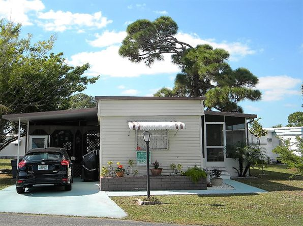 2 bed 1 bath Mobile / Manufactured at 16622 Coral Dr Fort Myers, FL, 33908 is for sale at 30k - 1 of 14