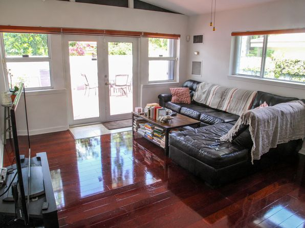3 bed 2 bath Single Family at 1020 NE 85th St Miami, FL, 33138 is for sale at 450k - 1 of 27