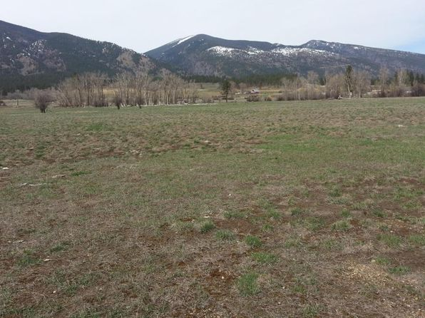 null bed null bath Vacant Land at  Nhn Palomino Dr Florence, MT, 59833 is for sale at 505k - 1 of 7
