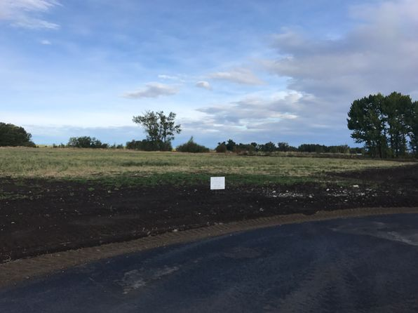 null bed null bath Vacant Land at  Tbd Olson Ct Bozeman, MT, 59718 is for sale at 245k - 1 of 2