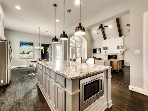 5 bed 6 bath Single Family at 13751 Spring Wagon Dr Frisco, TX, 75035 is for sale at 685k - 1 of 36