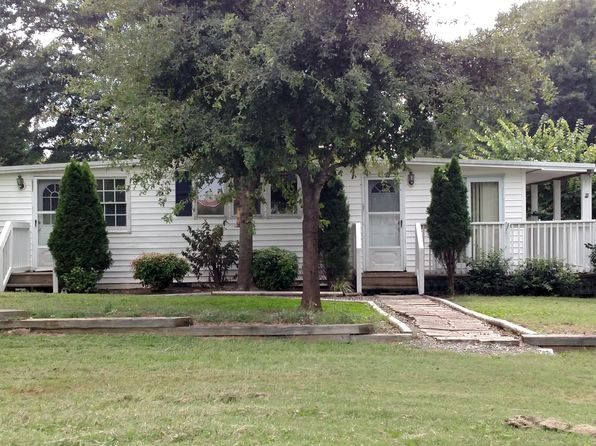 3 bed 2 bath Single Family at 1074 Airport Rd Rutherfordton, NC, 28139 is for sale at 90k - 1 of 11