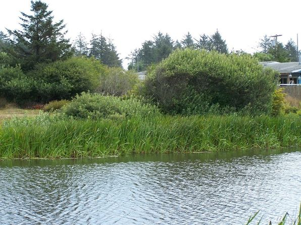 null bed null bath Vacant Land at 539 CANAL DR NE Ocean Shores, WA, 98569 is for sale at 40k - 1 of 4